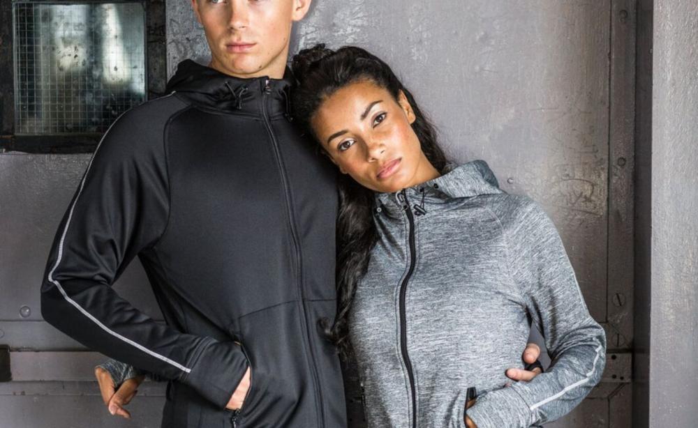 custom-team-kits-clothing-sportswear-gymwear-red-penguin-malvern-worcester-uk