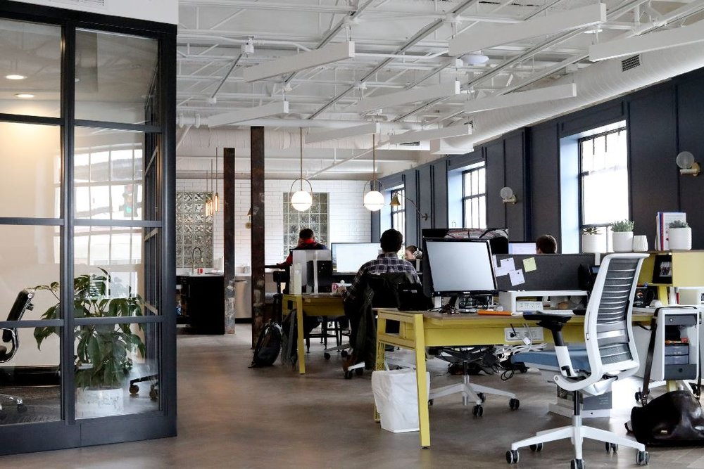 dse-office-ergonomics-online-training-course-tickbox-training-co-uk.jpg