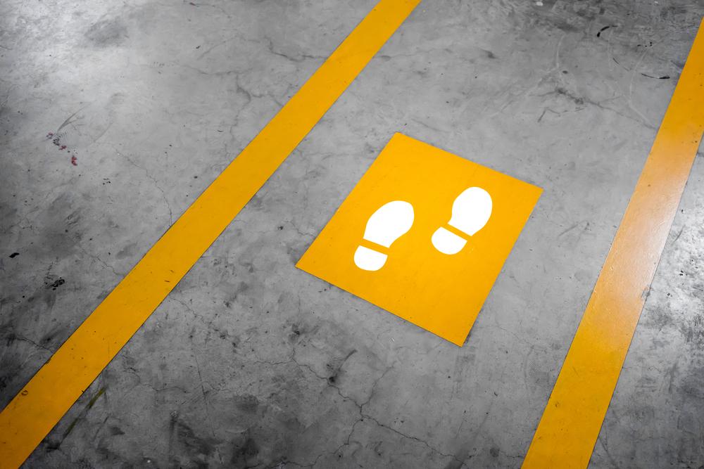 floor-marking-tape-signs-stickers-uk-red-penguin.jpg