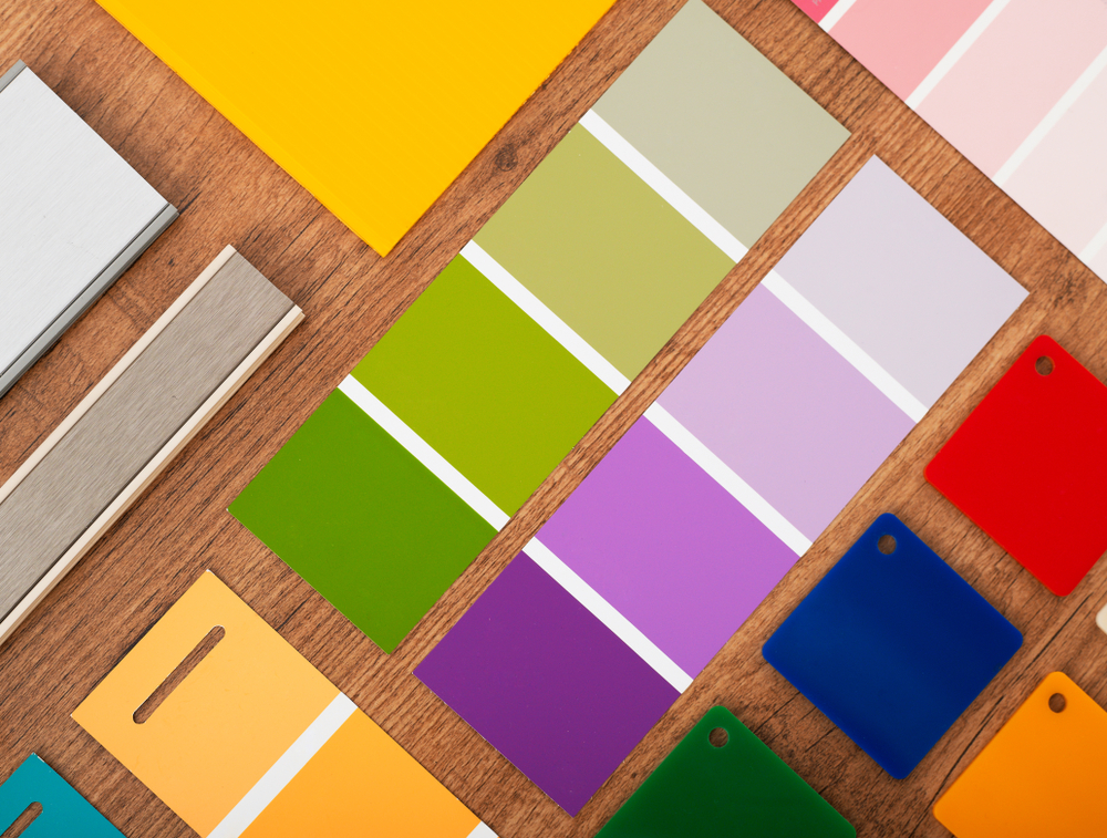 atelier-decore-vinyl-colour-swatch.jpg