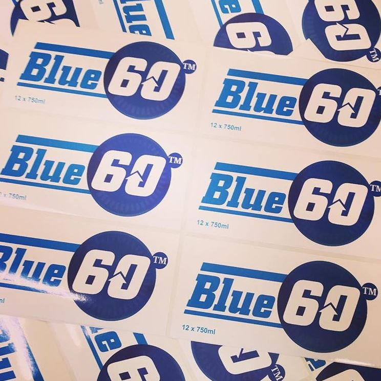 blue60 custom packaging stickers.JPG