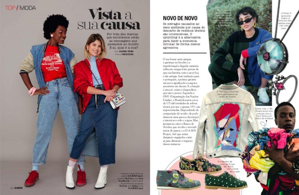 thrif-tee-glamour-brasil.jpg