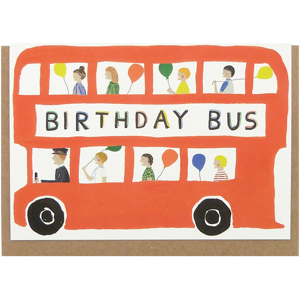 birthday bus.jpg