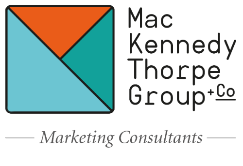 MKTG Strategic Marketing Consultants