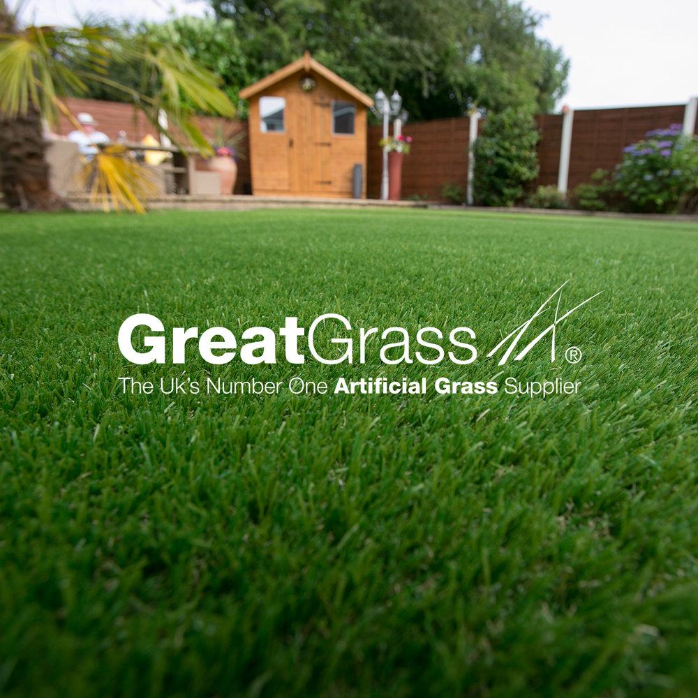 Great Grass For MKTG.jpg