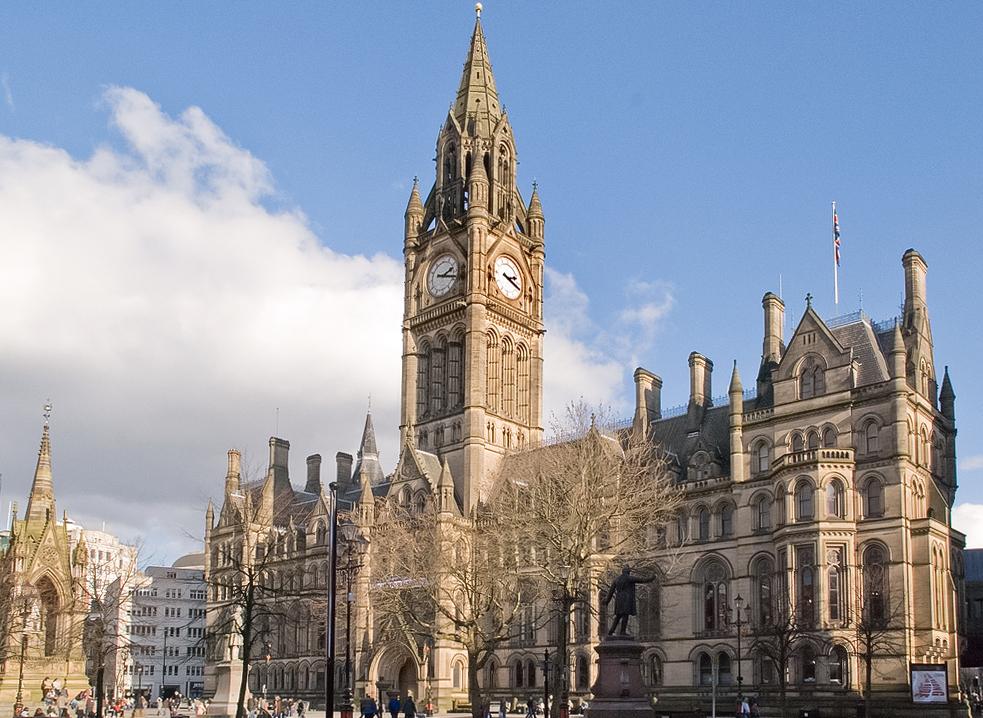 Manchester_Town_Hall_from_Lloyd_St-2.jpg