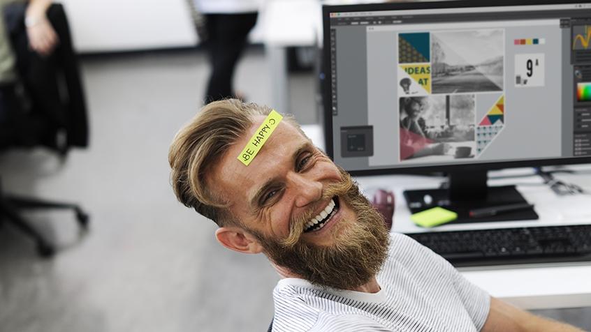 Happy Employee.jpg