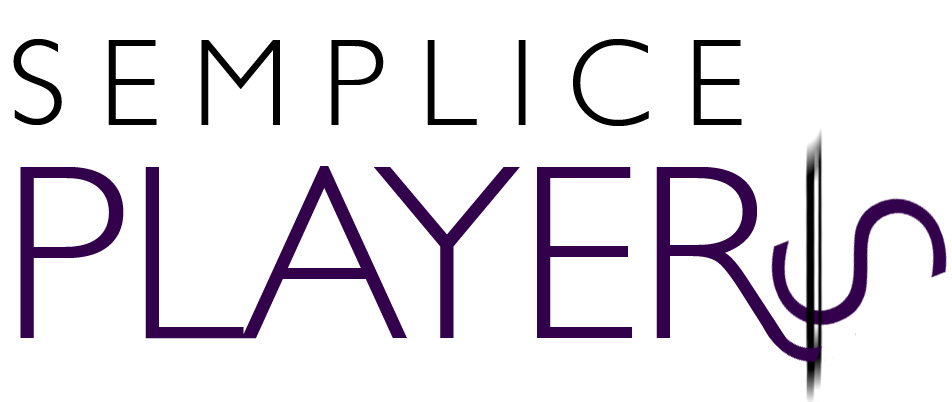 Semplice Players