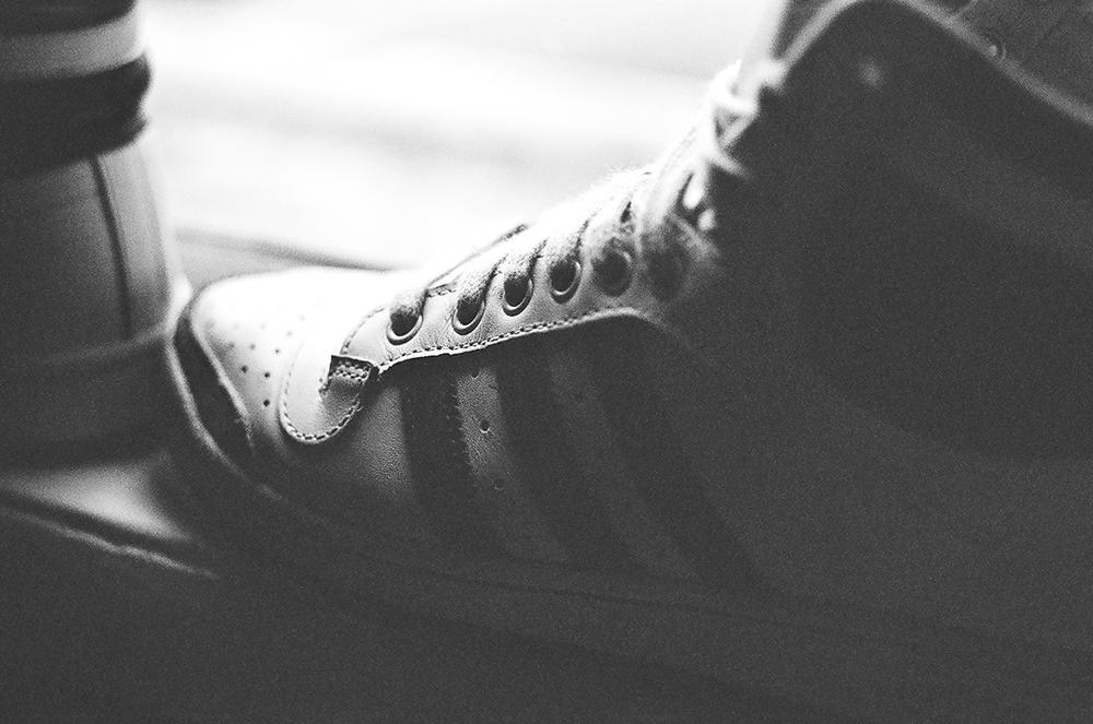 Adidas_1.png