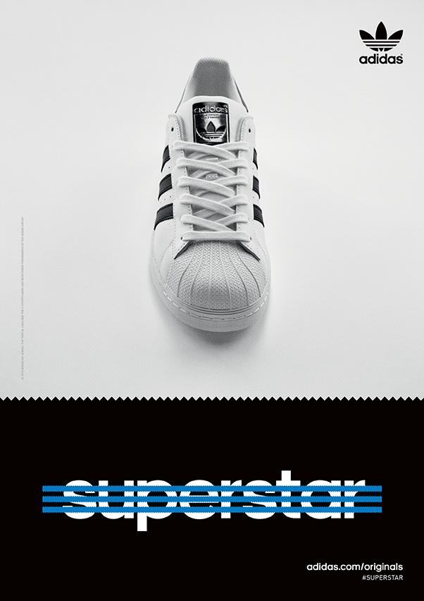 Adidas-SP-2_602.jpg