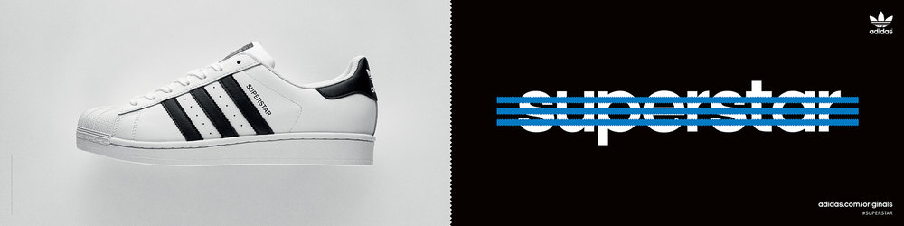 Adidas-96s_1948.jpg