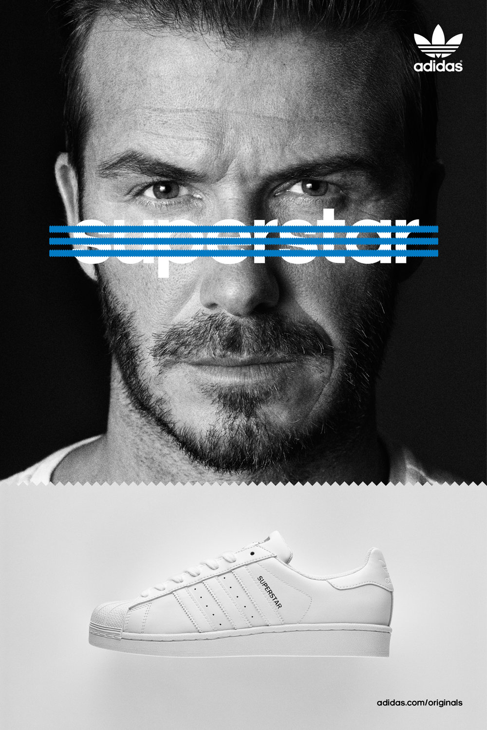 Adidas-Superstar-Layout-Portrait-Product-DB-6S_2260.jpg