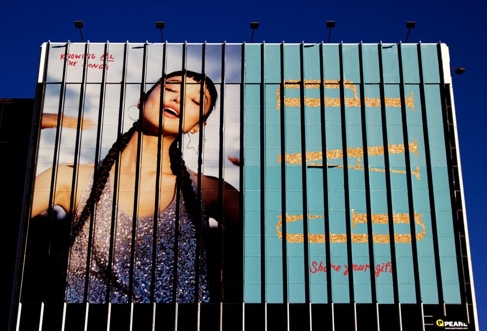Gap_LosAngeles_Americano_LA_LAX.jpg