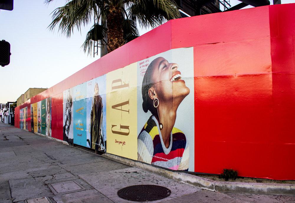 Gap_LosAngeles_Americano_LA_LaBreaWaring.jpg