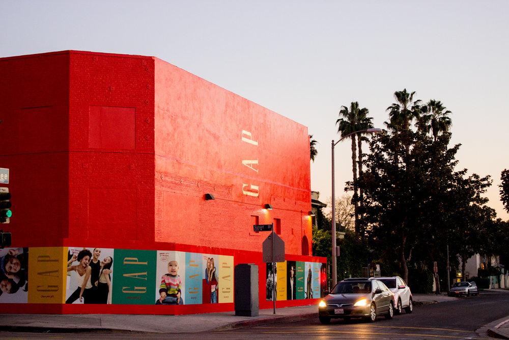 Gap_LosAngeles_Americano_LA_SunsetCherokee.jpg