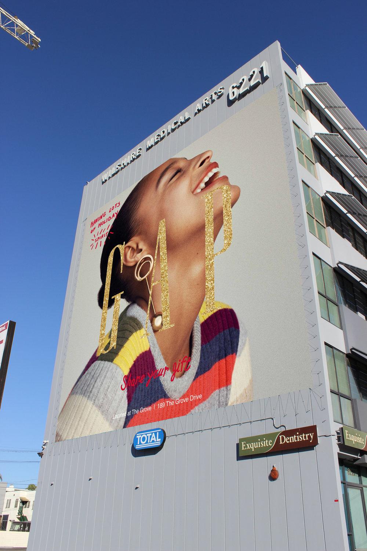 Gap_LosAngeles_Americano_LA_Wilshire.jpg