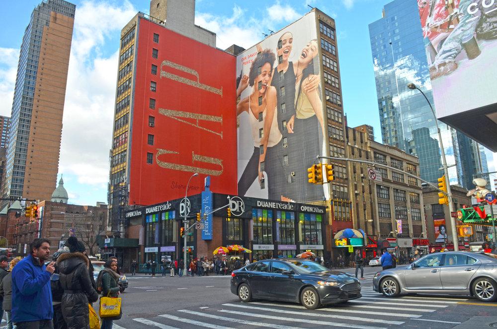 Gap_NewYorkCity_Americano_NY_HellsKitchen_1.jpg