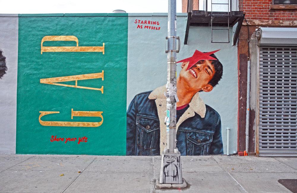 Gap_NewYorkCity_Americano_NY_WilliamsburgKentAve_1.jpg