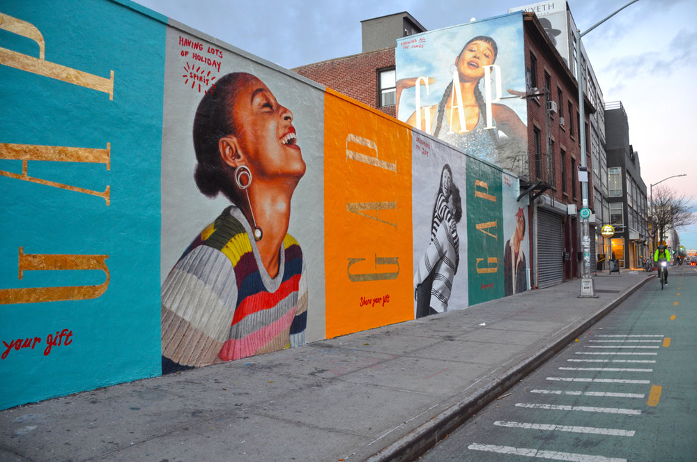 Gap_NewYorkCity_Americano_NY_WilliamsburgKentAve_3.jpg