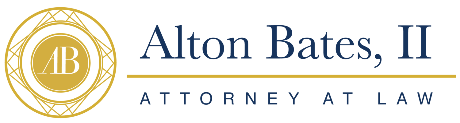 Law Offices of Alton