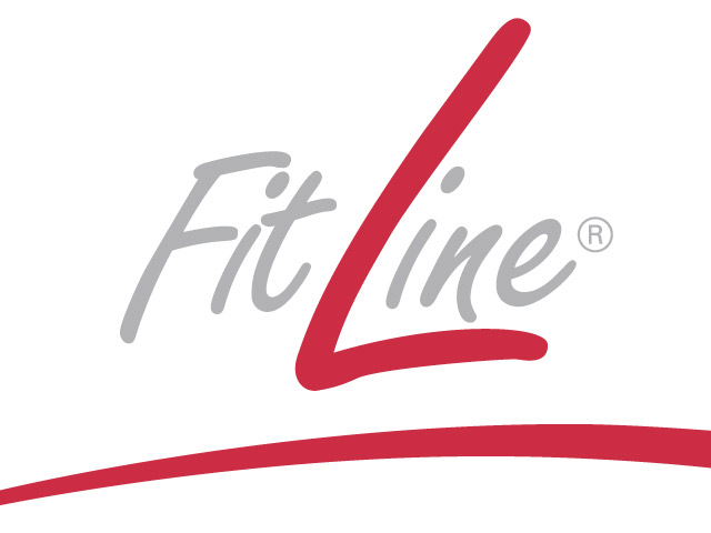 DRYCKESPARTNER - FITLINE   Fitline kosttillskott hjälper dig att ta dig an de dagliga utmaningarna och att hålla din hälsa och din prestationsnivå på topp upp till en hög ålder.  Fitline finns representerade med dryck till våra förare.