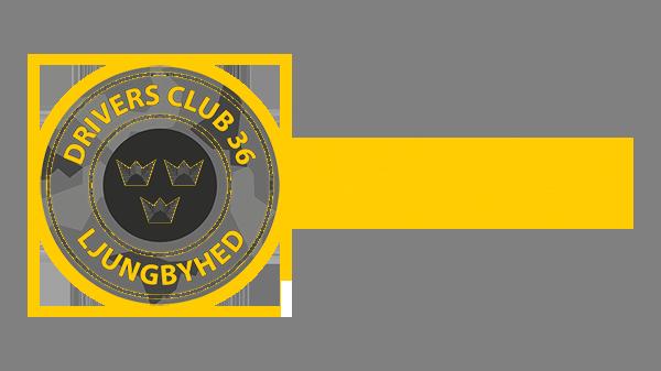 logo dc festival.png