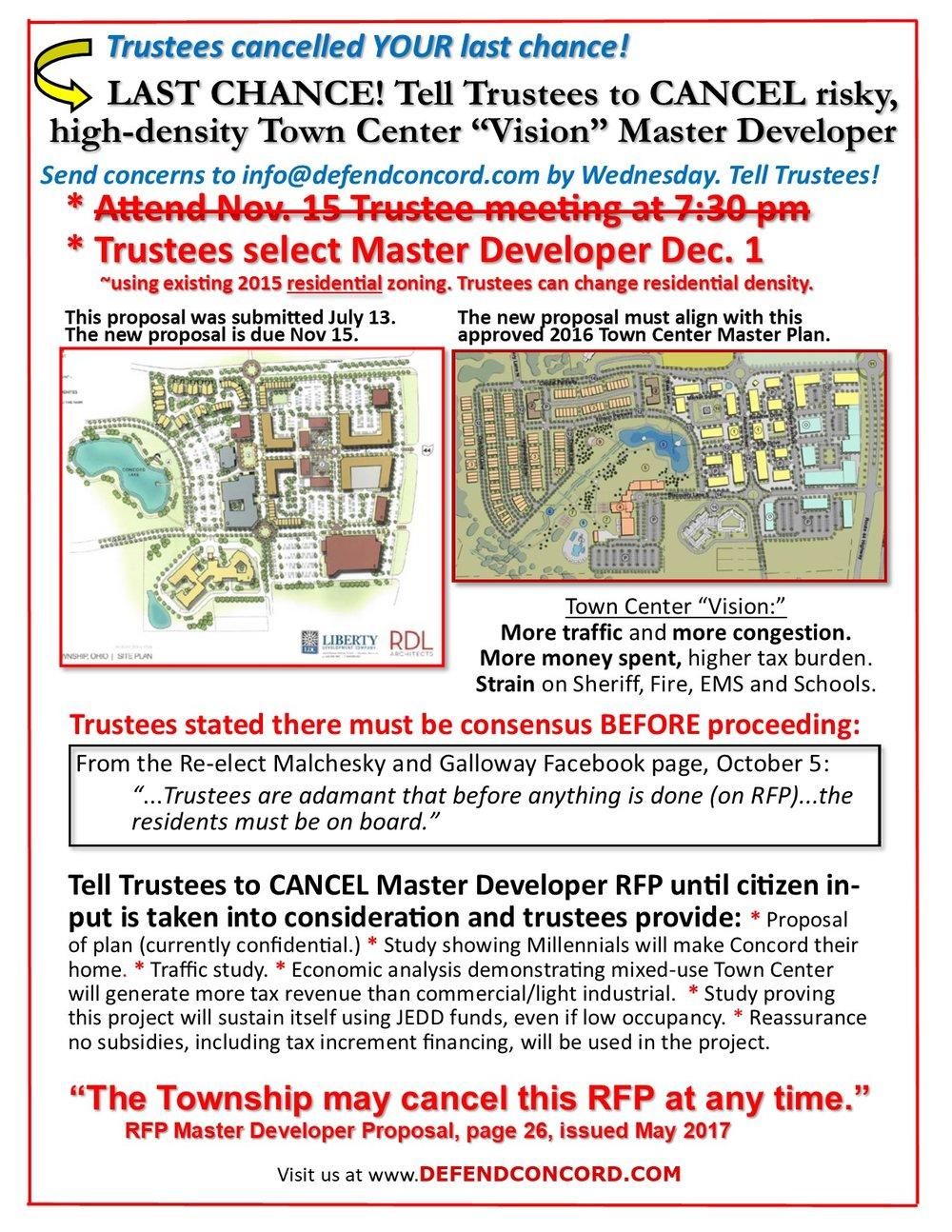 Attend Nov 15. Stop RFP. Cancelled.jpg