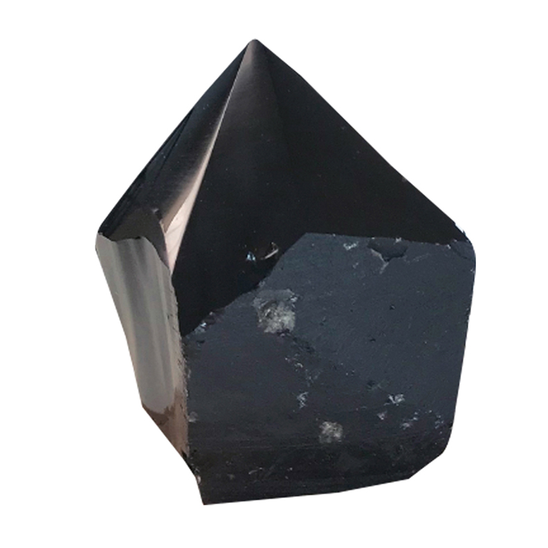 blackobsidian2.jpg