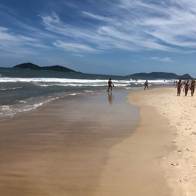 Happy New Year from Crystal Heart all the way from Florianópolis in the south of Brazil...may the force of the crystals be with you all in 2019... #amazingcrystals
