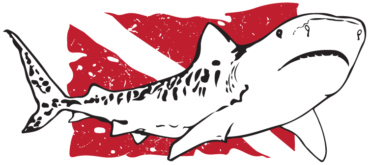 Logo_Shark-Flag_05-30-2017_FINAL.png