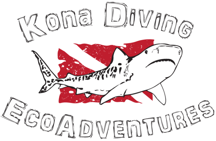 Kona Diving EcoAdventures