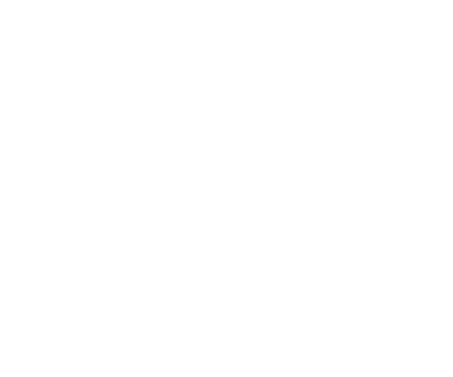 The Nye Ranch - Vacation Home Rental