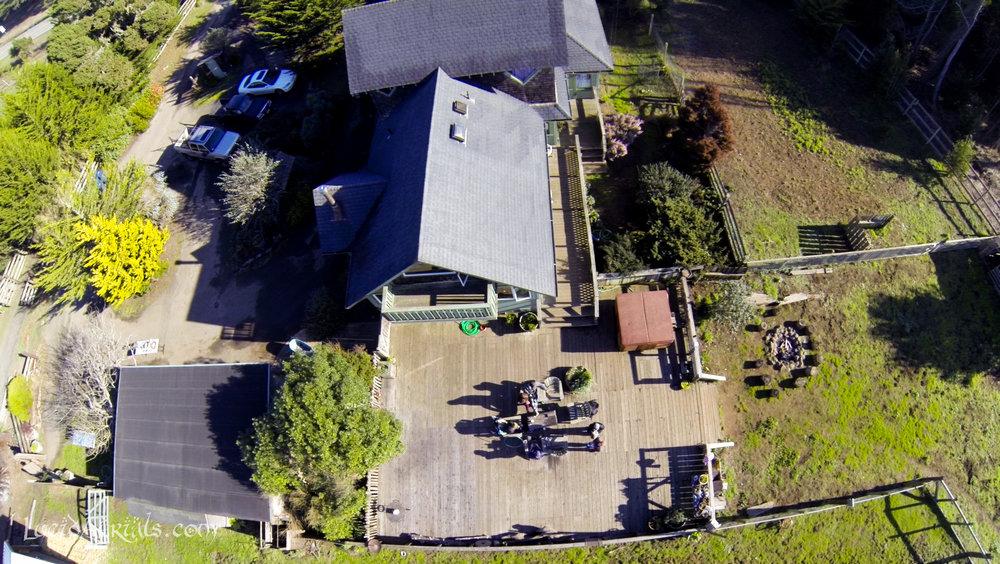Fort Bragg NYE 004.MP4.00_02_32_11.Still002.jpg