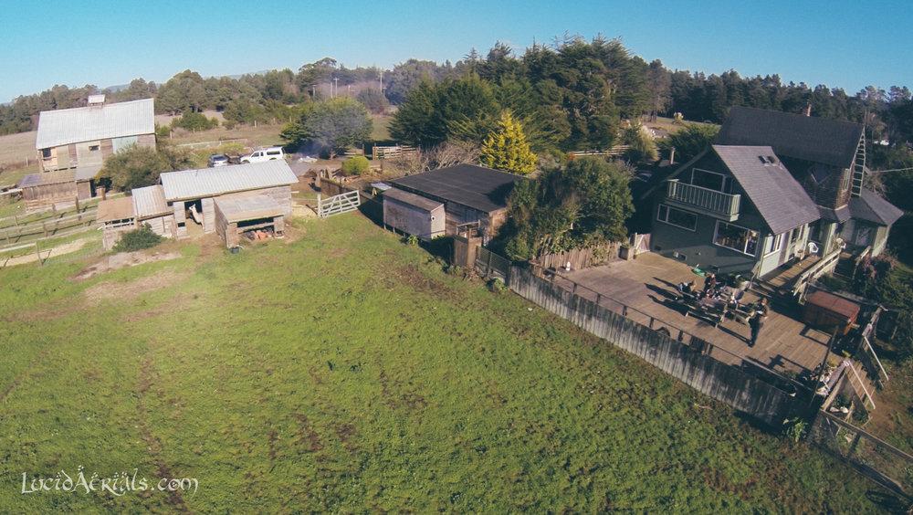 Fort Bragg NYE 004.MP4.00_06_44_27.Still001.jpg