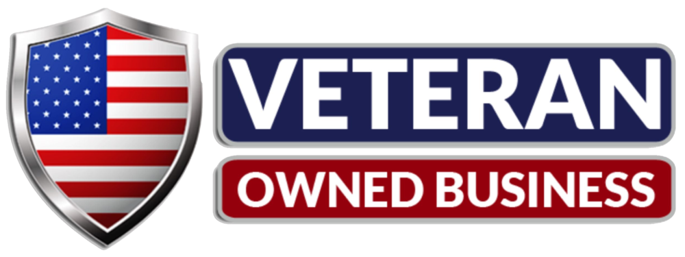 veteran-owned-business-logo.png
