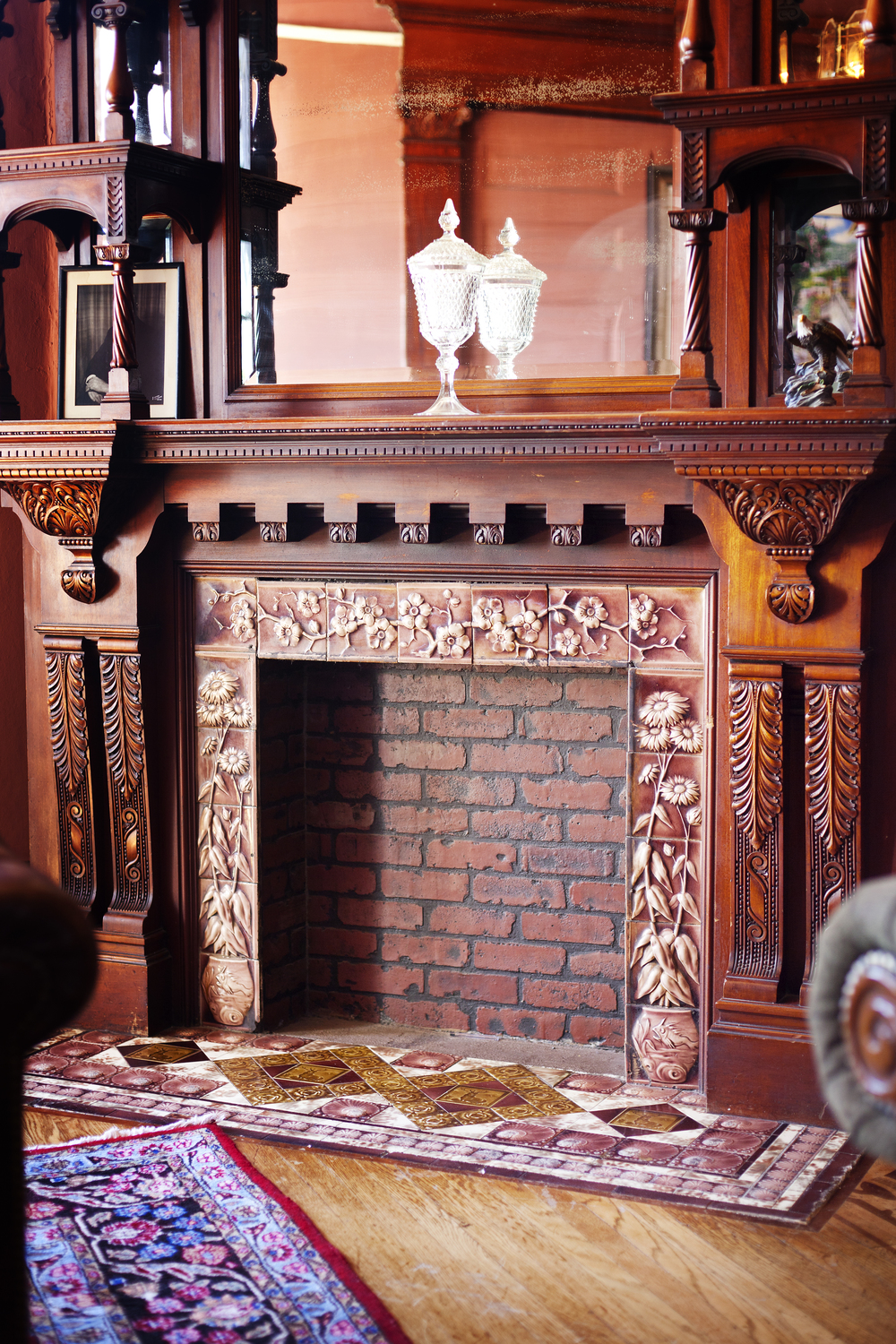 fireplace_MG_5698__01.jpg