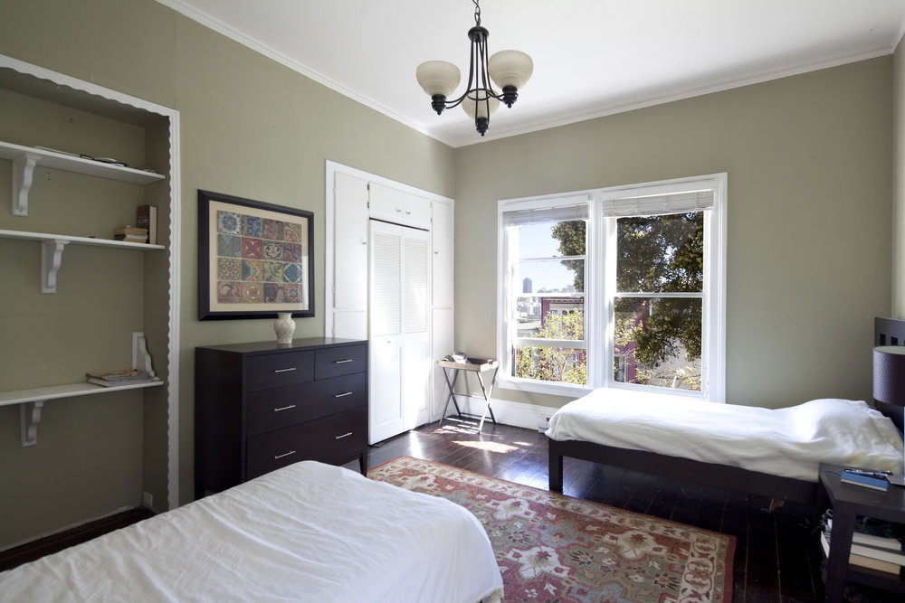 bedroom_MG_5264__01.jpg