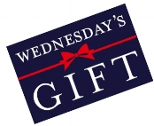 WEDNESDAYS GIFT LOGO _2 (1).jpg