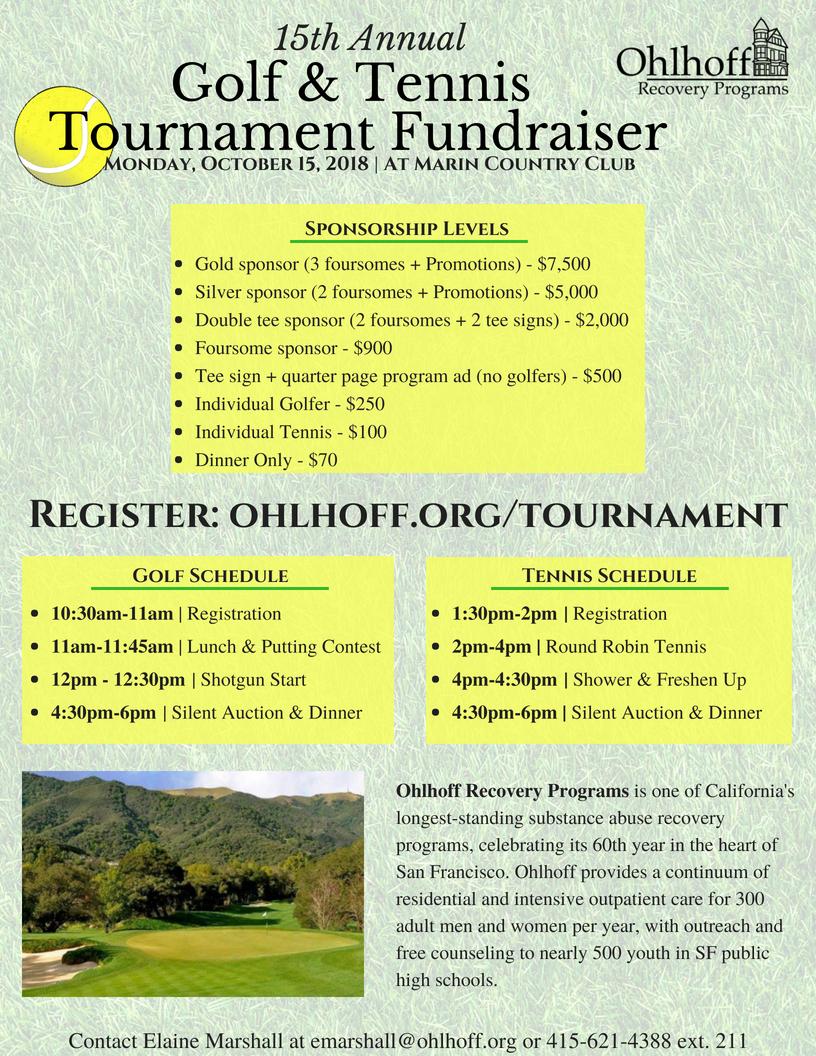 2018 Golf & Tennis Tournament Flyer.jpg