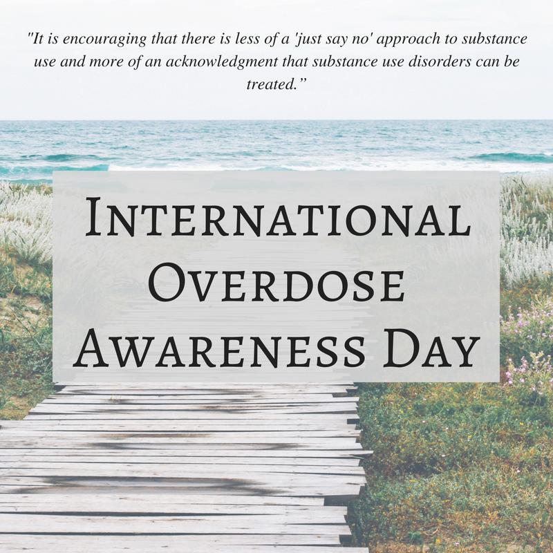 International Overdose Awareness Day (1).png