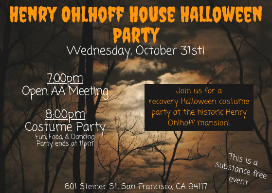 2018 Henry Ohlhoff House Halloween Party (1).png