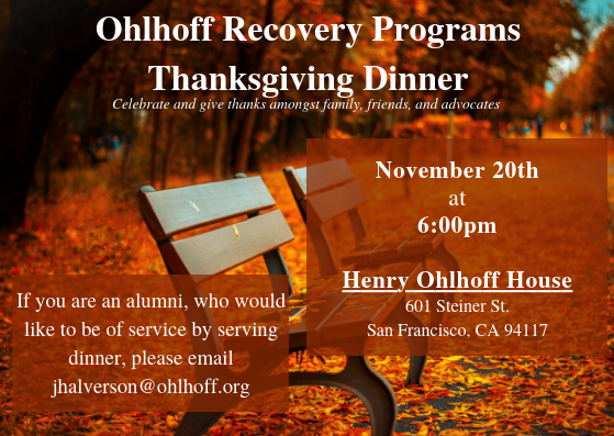 2018 Ohlhoff Recovery Programs Thanksgiving Dinner (1).png