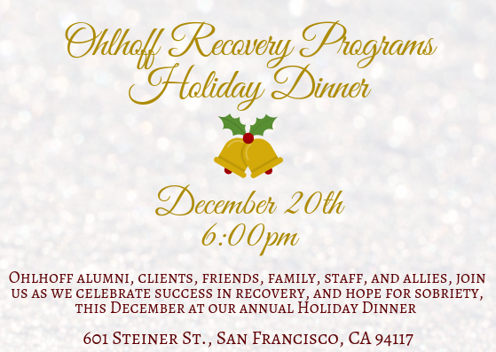 Ohlhoff Recovery Programs Holiday Dinner for email.png