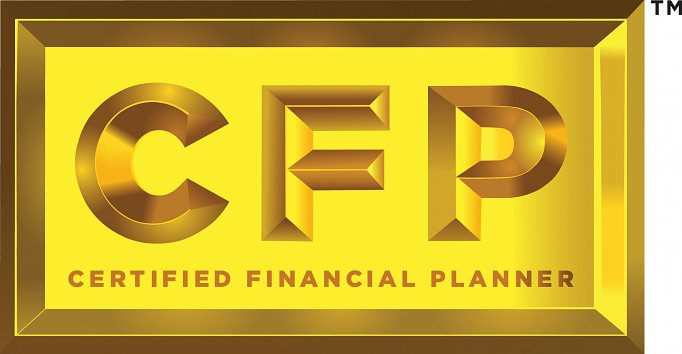 Certified Financial Planner® (CFP®)