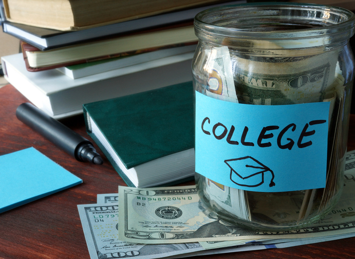 Image result for college financial planning
