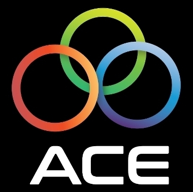 ACE LLC  - Ashby Consulting Enterprises LLC