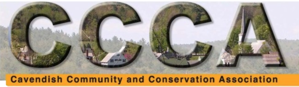 Cavendish Community Conservation Association