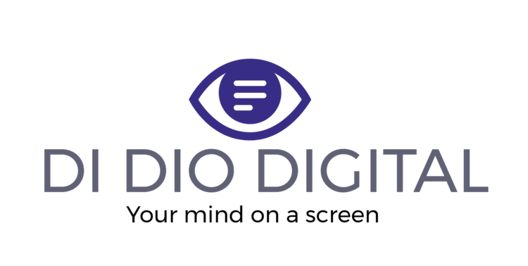 DiDio Digital