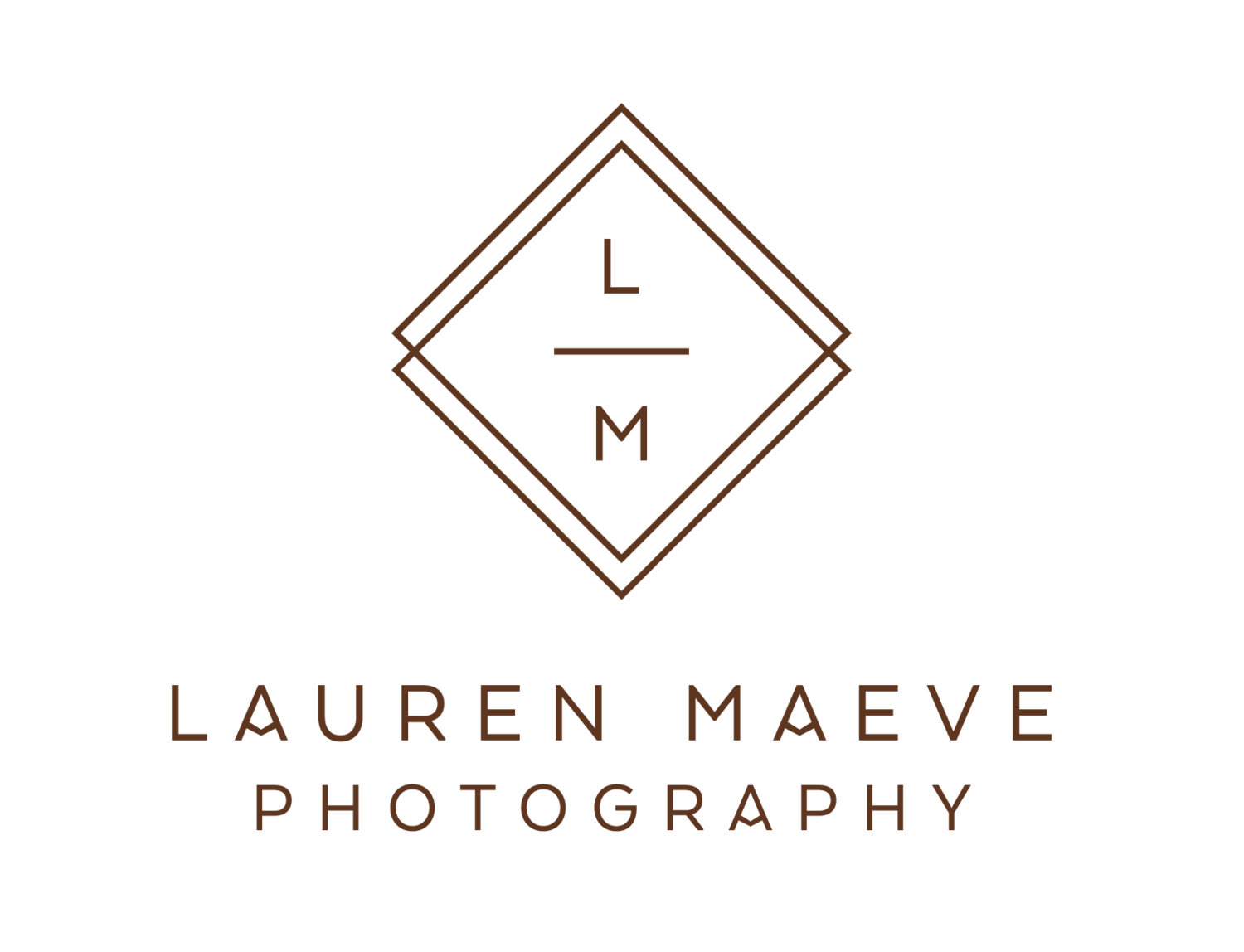 Lauren Maeve Photography