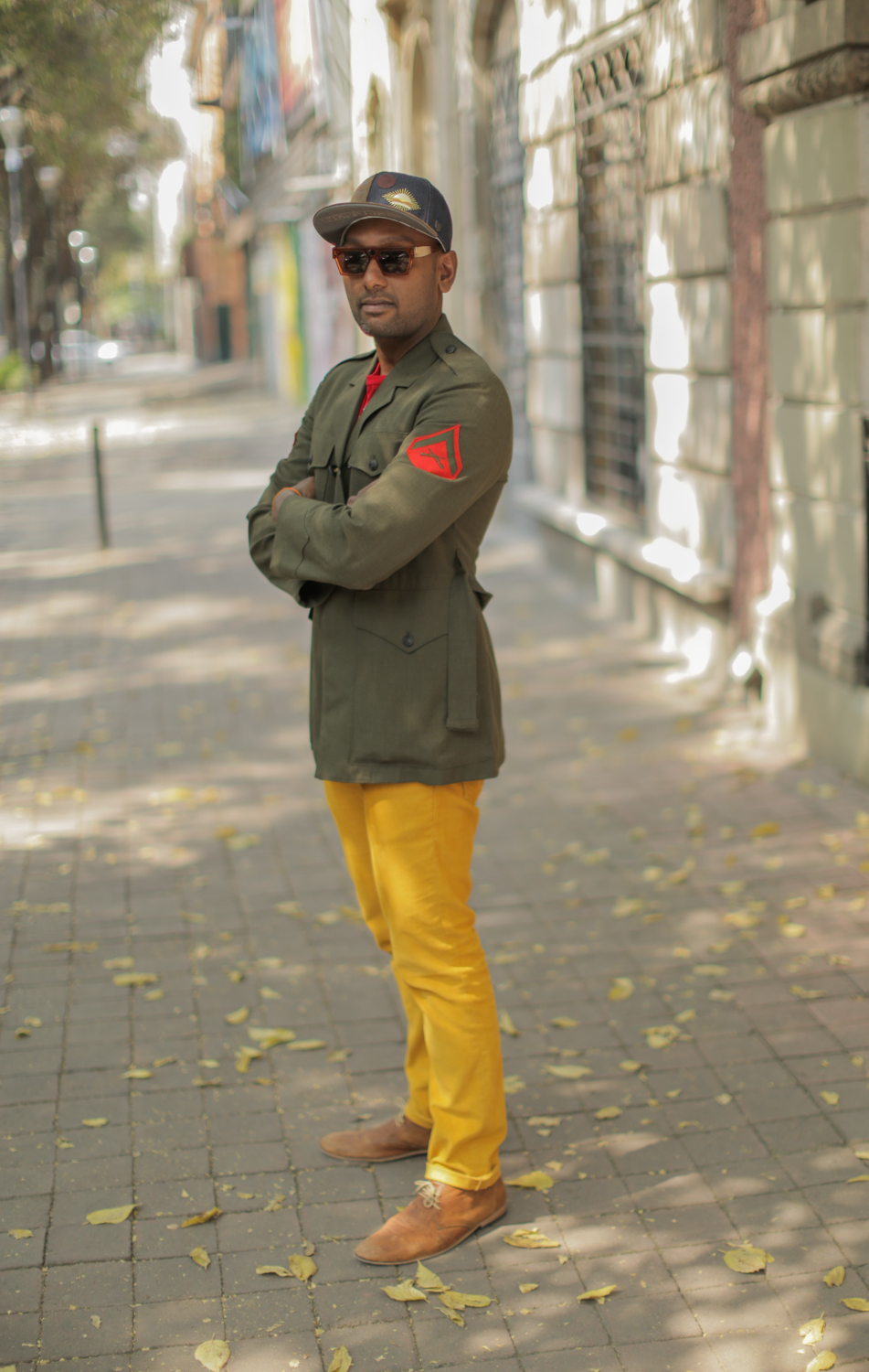 afcortes_streetstyle_5909.jpg